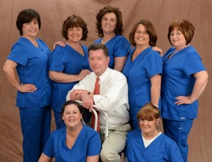 Friendly Dentistry in Glen Allen, VA